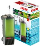 EHEIM Internal Filter pickup 160 -2010-