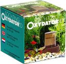 S�chting Oxydator D