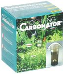 Söchting Carbonator29.90 €
