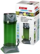 EHEIM External Filter classic 150 -2211-