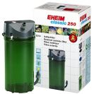 EHEIM External Filter classic 250 -2213-