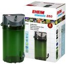 EHEIM External Filter classic 350 -2215-
