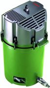 EHEIM External filter classic 1500 XL -2260-