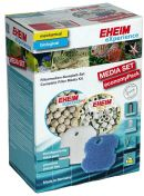 EHEIM Media Set f�r professionel II 2026/2126