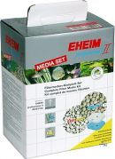 EHEIM Media Set f�r professionel II 2028/2128