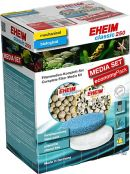 EHEIM Media Set für classic 2213