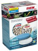 EHEIM Media Set for classic 2215