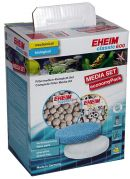 EHEIM Media Set für classic 2217