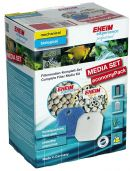 EHEIM Media Set for professionel 2224/2324