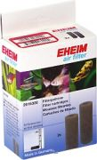 EHEIM Filter cartridge for Air filter