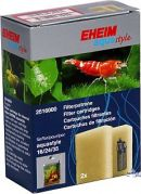 EHEIM Filter Cartridge for aqua style