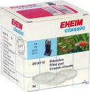 EHEIM Filter fleece for classic 2211