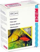 EHEIM Filter Pad for classic 2213