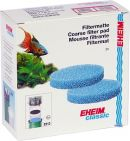 EHEIM Coarse filter pads for classic 22134.95 €