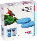 EHEIM Coarse filter pads for classic 22156.99 €