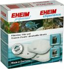 EHEIM Filter fleece for professionel/eXperience