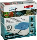 EHEIM Filter cardridge Set for professionel & eXperience