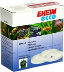 EHEIM Filter fleece pads for ecco