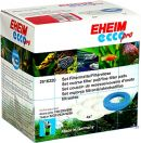 EHEIM Set coarse and fine filter pads for eccp pro