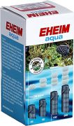 EHEIM Filter cartridges aqua 60/160/200