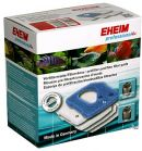 EHEIM Set of filter pads for professionel 4+