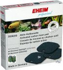 EHEIM Active carbon pads for professionel/eXperience