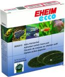 EHEIM Active carbon pads for ecco