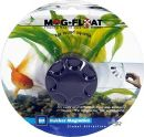 Mag-Float Algae cleaner swimming round