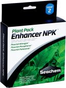 Seachem Plant Pack Enhancer NPK Level 2