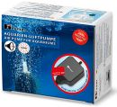 HEYI Piezo Aquarium Air pump 36 l/h