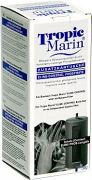 Tropic Marin Additional Cartridge Elimi-Control Phosphate38.50 €