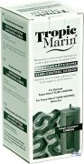 Tropic Marin Replacement Cartridge Elimi-Control Carbon