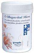 Tropic Marin O-Megavital Micro