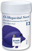 Tropic Marin O-Megavital NORI