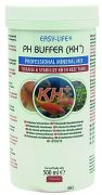 Easy-Life pH Buffer 500 ml