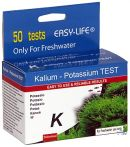 Easy-Life Water Test Potassium K