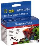 Easy-Life Water Test Phosphate PO4