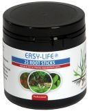 Easy-Life 25 Root Sticks -Wurzeldünger-