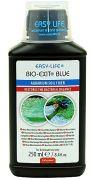 Easy-Life Bio-Exit Blue