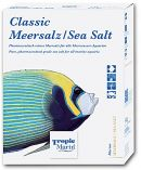 Tropic Marin Classic Sea Salt