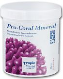 Tropic Marin Pro-Coral Mineral