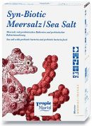 Tropic Marin Syn-Biotic Sea Salt