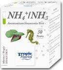 Tropic Marin NH3/NH4 Test