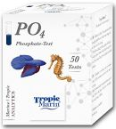 Tropic Marin PO4 Test13.29 €