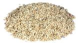 Coral sand (Coral Gravel) medium 3 - 5 mm