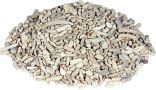 Coral sand (Coral Gravel) extra rough 10 - 12 mm