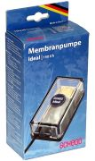 SCHEGO Membranpumpe -Ideal-