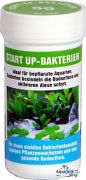 Preis Start Up - Bakterien6.90 * 8.90 €