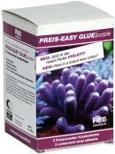 PREIS Easy Glue Purple