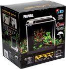 Fluval Complete Aquarium SPEC 10 L